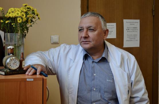 Частный психиатр в москве с выездом на дом уход за лежачим больными нижний новгород