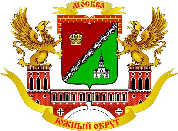 юридические консультации юао москвы