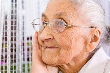 Препараты для лечения деменции и старческого слабоумия
