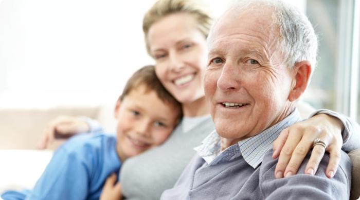 Психиатр для пожилого человека на дому пансионаты престарелых мо