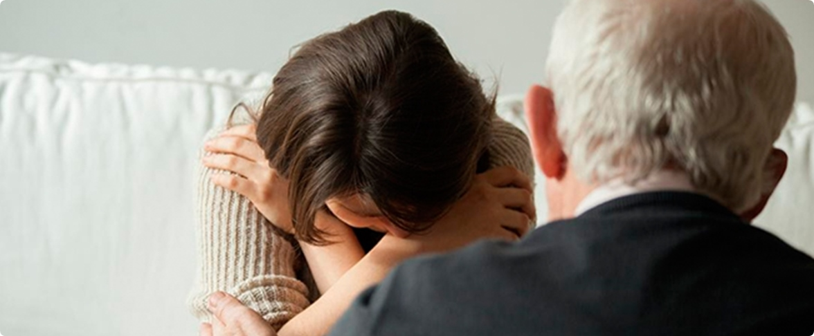 Дыхательный невроз: симптомы и лечение