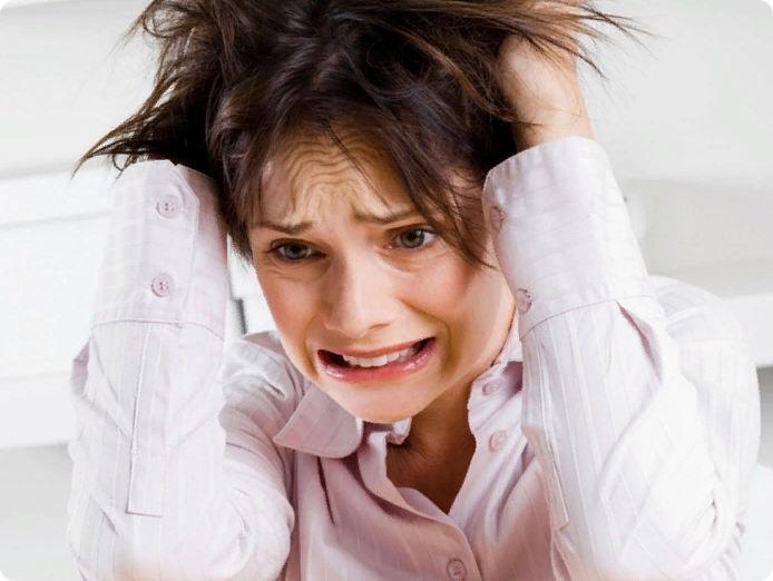 Панические атаки у подростков (симптомы, лечение, признаки), подростковые панические атаки